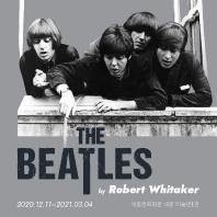 [전시] 비틀즈